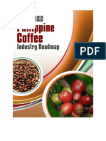 Coffee Industry Roadmap - Signed   March 10, 2017.pdf