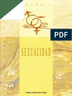 cuaderno_1_sexualidad.pdf