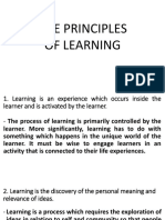 principles of learning mak2.pptx