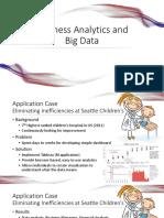 Business Analytics and Big Data.pdf
