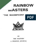 J007.pdf