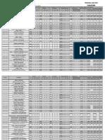 Fixtures (61).pdf