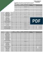 Fixtures (63).pdf