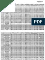 Fixtures (62).pdf