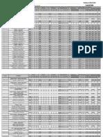 Fixtures (48).Pdf