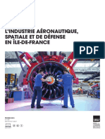 Etude_aeronautique en France 2018.pdf