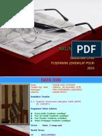 Paparan Akuntabilitas Nolik sipolin.pdf
