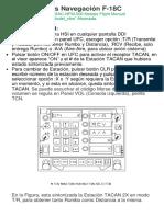 DCS f18_somenotes
