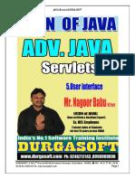 5.User interface.pdf
