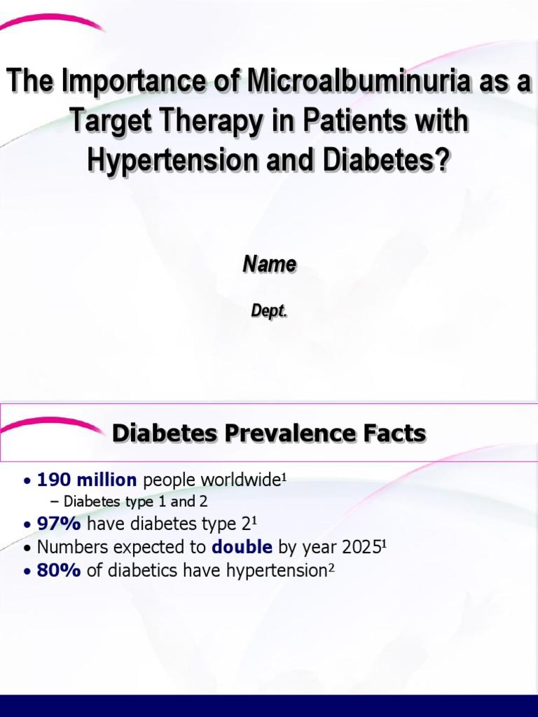 referat diabetes tipo 1 y 2