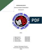 Project_Database_Minimarket.docx