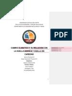 Cambio Climatico informe final REV. VCT .docx
