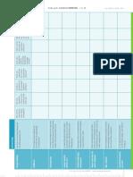 Vorlage-Datenerhebungsplan.pdf
