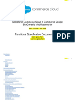 Salesforce Commerce Cloud FSD Template.docx
