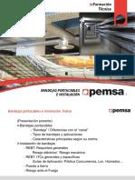 bandejas_portacables_y_su_instalacion.pdf