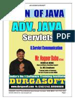 8.Servlet Communication.pdf