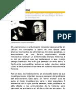 anacronismo.docx