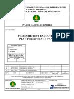 Pressure Test Execution Plan Mar 24 Rev.c