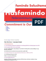 PT Hasfamindo.docx
