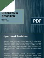 Referat Terapi Hipertensi Restisten Elfarini 406151044.pptx