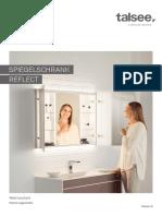 DB BAHN - Fare Finder