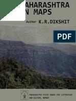 MAHARASHTRA IN MAPS.pdf