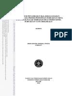 F10brp.pdf