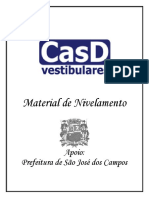 Apostila Nivelamento 2014 FINAL.pdf