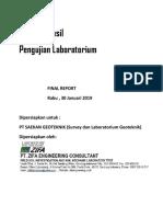 laporan saekan geoteknik 3 sampel.docx