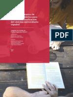 CRUE_Documento marco de política lingüística para la internacionalización del sistema universitario español