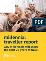 Expedia-Millennial-Traveller-Report-Final.pdf