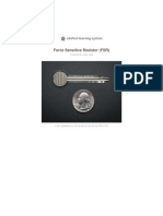 force-sensitive-resistor-fsr.pdf