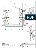 1553299517496_Lift Truck Warehouse-Elevation, Section and Plan Drawings