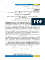 Integrated storm water management.pdf