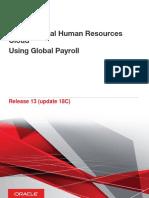 US Payroll -- 18C.pdf