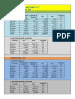 AAF_Statistics_2017.pdf