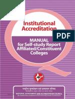 NAAC Manual.docx