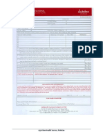 Health Insurance Form.docx