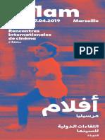 Programme-6e-Rencontres(1).pdf