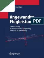Angewandte Flugleistungen.pdf