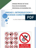 Albañileria - Capitulo I -REV1.pdf