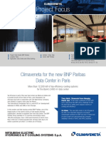 Project Focus_BNP Paribas