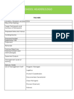 Training form.docx