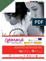 GEMMA Programme 2016 - 2019.pdf