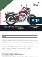 238400097-Tbts-Parts-Catalogue.pdf