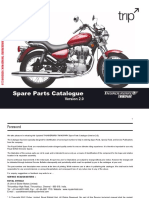 238400097-Tbts-Parts-Catalogue.pdf