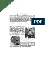 bullet_clutch_problems.pdf