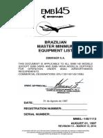 ERJ145_MMEL_0003_R13.pdf