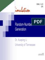 Random Number Generation.pdf