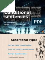 Conditional Sentence.pptx
